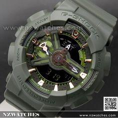 sports watches with spotify G Shock Mudman, Buy Watches Online, Casio Digital, G Shock Black, Grey Watch, Elapsed Time, Mens Sport Watches, Popular Watches, Casio G Shock