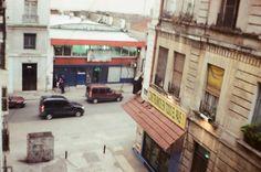 Bruno-Henrique-Gordon-Jonathas-Perrenoud-Buenos-Aires-Argentina-2016+%283%29.jpg 1.600×1.060 pixels