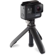 Perth, Brisbane, Gopro Backpack, Gopro Underwater, Gopro Case, Gopro Accessories, Gopro Photography, High Fashion Home, Camera Lens