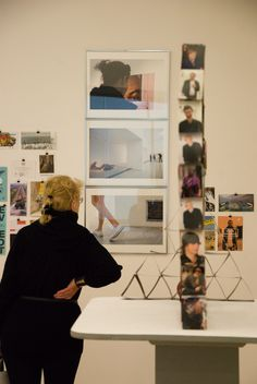 Interactive Exhibition, Art World, Museum, Collection, Interactive Display, Museums
