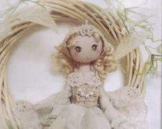 Mimin Dolls: hercegnők
