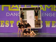 Just Plain Dancin' - Smother - YouTube