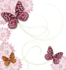 Slikovni rezultat za preschool diploma free template butterfly