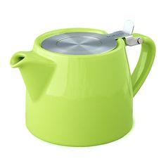 Stump tea kettle $31.95