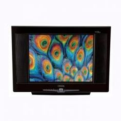 Onida TV 21 Magna 300 CO21SBL300B,Onida CO21SBL300B TV,21 Magna 300 CO21SBL300B Onida TV