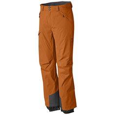 Mountain-Hardwear-Returnia-Pant-Mens