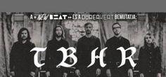 http://budapestiprogramok.hu/koncert #budapest #budapestiprogramok #koncert #theblackheartrebellion #tbhr