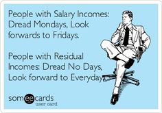 With World Ventures I LOVE my Mondays! Find out how to love your Mondays too: www.vacationsooner.com www.shaynanrunnels.dreamtrips.com