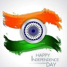 50+ Independence day images for WhatsApp 2020 - HD Happy Independence Day Gif, Independence Day Wishes Images, Independence Day Hd Wallpaper, Independence Day Message, Independence Day Greeting Cards, Indian Independence Day, Whatsapp Text, Independance Day, For Facebook