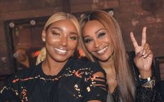 The Real Housewives of Atlanta star and recent alum NeNe Leaks has explained why she skipped attending Cynthia Bailey's wedding earlier this month.