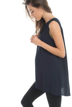 2c833b204fa 7 Top Maternity Stores images