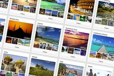 Top travel apps for smartphones - Lonely Planet