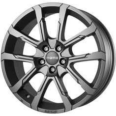 "18"" MOMO Quantum MANT 8J ET30 alloy wheels BMW 3 Series Saloon F30 Hybrid 12-15 #bmw http://www.ebay.co.uk/itm/252416792614"