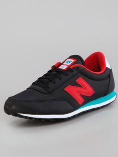 New Balance U410MKOB #NewBalance #U410 #Sneakers