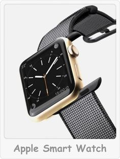 Cheapest Android and Apple smartwatches for men and women. Going to buy - Smartwatch Android and Apple watches. For men, women and kids. Website link for more info ~ Look and feel with stylishAndroid and Apple smartwatches for men and women. Smart Watch Apple, Apple Watch Series 3, Android Watch, Cool Watches, Fashion Watches, Stuff To Buy, Website Link, Smartwatch, Choices