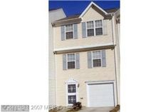 1404 DEEP GORGE CT, OXON HILL, MD 20745 http://greetingsvirginia.com/homes/7594-oxon-hill-md-short-sale- See this short sale in Oxon Hill, MD that was sold by Dan and Traci with Keller Williams Realty.