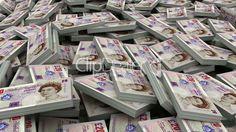 wealth pounds - Google Search