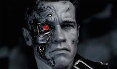 Terminator Genisys 52015 [English] (480p) Movie Torrent Download, Terminator Genisys 52015 [English] DVDRip Download Movie Torrent, Terminator Genisys 5Exclusive Featurette Terminator Genisys 52015 Free Movie Download - Download Full, Terminator Genisys 5Mp3 Songs English Audio Free Download, Vimeo, Watch Movie The Terminator Genisys 5(2015) Online Free, Watch Online Terminator Genisys 5Terminator Genisys 5.Full.Movie. : .Watch., Watch Terminator Genisys 5 2015 full movie HD Free Download