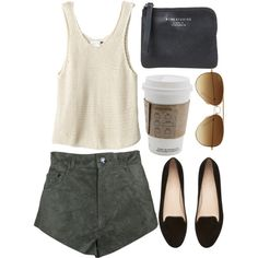 Too young. by larahoran on Polyvore