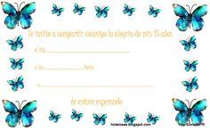 20 mejores imágenes de quinceaños invitations zazzle invitations