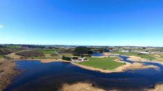 #tinahetlandphoto #longexposure #Nature #AllNatureShots #NatureLover #NatureShot #animazing_nature #world_bestnature #whywelovenature #jaw_dropping_shots #wonderful_places #ilovescandinavia #Norway #norges_fotografer #southnorway2day #norway2day #landscap Long Exposure, Landscape Photographers, Wonderful Places, Norway, Golf Courses, Shots, Nature, Instagram, Naturaleza