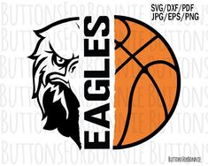 Excited to share this item from my shop: Falcons mascot basketball svg Falcons basketball basketball shirt svg basketball mom Falcons mom cutting file cricut dxf team svg Basketball Shirts, Basketball Posters, Basketball Design, Basketball Drills, Basketball Games, Basketball Season, Girls Basketball, Basketball Cupcakes, Basketball Drawings