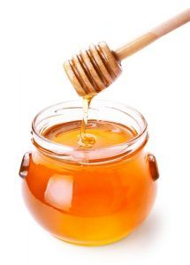 10 Most Effective Remedies to Prevent Wrinkles