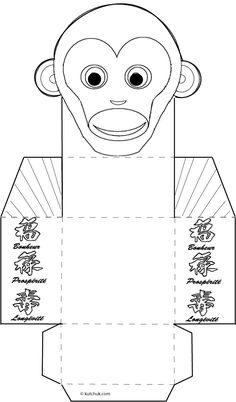 math worksheet : good luck chinese new years and chinese on pinterest : Chinese New Year Worksheets For Kindergarten