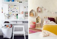 photo 12-decoracion-habitaciones-infantiles-bebe-nursery-deco-scandinavian-nordic_zps0462fcbc.jpg