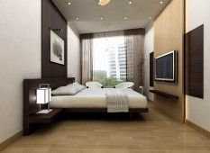 Long Narrow Bedroom additionally 5001 Sq Ft And Up also House Plans Indianapolis Indiana additionally Roof Deck On Contemporary Home Plan 90231pd as well House Plans Name U Shaped House Plans Single Level. on luxury home plans with two master bedrooms