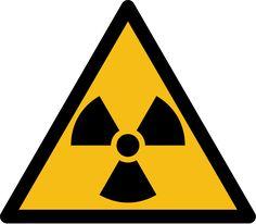 ISO 7010 W003 - Sicherheitskennzeichen – Wikipedia