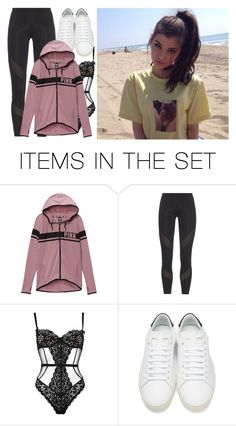 """DOUBT – TWENTY ONE PILOTS"" by twentyxnepilxts-anons ❤ liked on Polyvore featuring art"