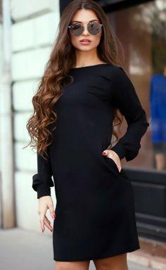 Bebe šaty
