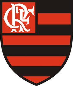 Clube de Regatas do Flamengo - Brasil