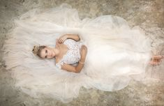 Pretoria Wedding Photographer Darrell Faser Rosemary Hill with Megan and Luke South African Weddings, Beautiful Wedding Venues, Pretoria, Portrait Photographers, Stylists, Flower Girl Dresses, Photoshoot, Bride, Celebrities