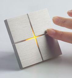 basalte-sentido-touch-control-light-switch.jpg 1,200×1,300 pixels