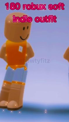 Roblox Funny, Roblox Shirt, Roblox Roblox, Roblox Codes, Play Roblox, Avatar Video, Avatar Picture, App Anime, Nerd Outfits