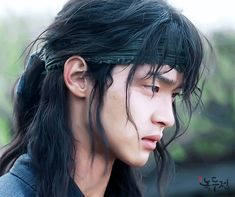 Cute Korean, Korean Men, Asian Men, Dramas, Kdrama Actors, Asian Actors, Sehun, Korean Drama, Actors & Actresses