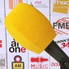 #Mikrofonwindschuetze #mikrofon #windschutz