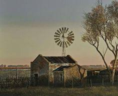 El rancho jorge frasca