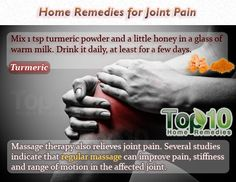 how to make turmeric tea  Visit us  jointpainrepair.com  Via  google images  #jointpain #jointpains #jointpainrelief #kneepain #kneepains #kneepainnogain #arthritis #hipjoint  #jointpaingone