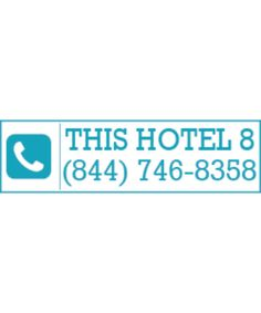 THIS HOTEL 8 - Please click on this link to know more https://www.premiumtollfreevanity.com/why-premiumtollfreevanity or check this video https://www.youtube.com/watch?v=1zL6INM8-M4 Phone Features: https://www.premiumtollfreevanity.com/features-vanity-phone-numbers  SMS Features: https://www.premiumtollfreevanity.com/features-business-sms-text  Email Features: https://www.premiumtollfreevanity.com/features-email  And other features.
