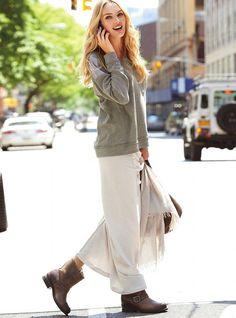 Vanessa Datorre | stylelovely.com