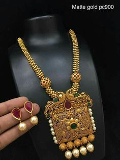 Please WhatsApp on 7995736811 for orders and enquiries . India Jewelry, Gold Jewelry, Jewelery, Resin Jewellery, Victorian Jewelry, Antique Jewelry, Gold Pendent, Jewelry Patterns, Wedding Jewelry