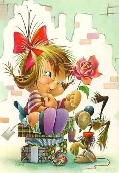 Another Daisy Lane by Sue Adams. If you live in Australia