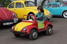 27 Aprilie, Volkswagen, Holidays, People, Prague, Holidays Events, Holiday, People Illustration, Folk