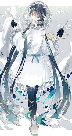 Black Hair Boy, Vocaloid, Anime Art, Manga Anime, Doodles, Drawings, Nova, Painting, Sugar