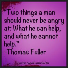 #anger #angry #peace #serenity #calm