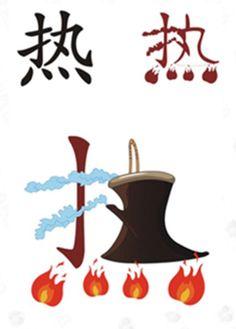 Pass The Japanese Language Proficiency Test – 5 Tips Chinese Writing, Chinese Words, Chinese Symbols, Chinese Art, Mandarin Characters, Chinese Flashcards, Learn Chinese Characters, China Language, Chinese Alphabet