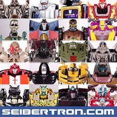 Seibertron.com Transformers, Sign, Spaces, Amazing, Google, Signs